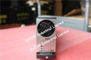 China Eltek Minipack 48/800 FC 2411117.110 48V 800W Power Supply, Eltek Rectifier Module on sale