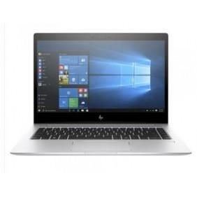China HP 14 EliteBook 1040 G4 Multi-Touch Notebook on sale