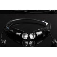 China LG Stereo 730 Bluetooth Headphone With Aptx/Acc Supported on sale