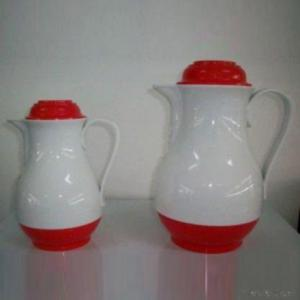 China Plastic Thermos Flask / Insulated Flask Supplier on sale