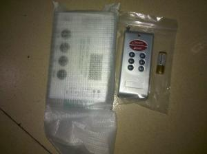 China 6 Channels Master Controller Led Power Supply DMX512  For RGB Lamp / Strips on sale