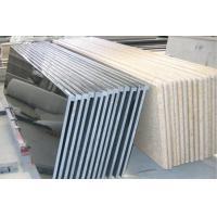 Prefabricated granite countertops,kitchen countertops,granite bench top