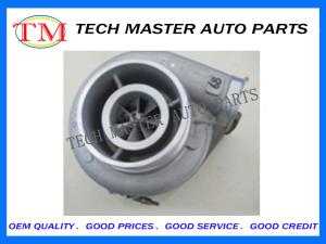 China OEM Exhaust Electric Turbocharger for Benz S400 OM457LA 317471 on sale