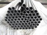 Steel Tube Manufacturer EN10297-1 Seamless Circular Steel Tubes for mechanical use