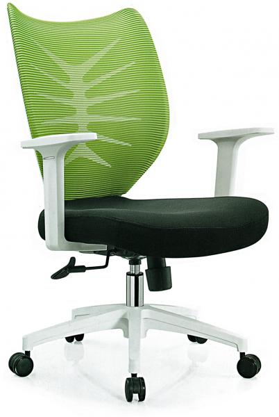 Brilliant Modern Adjustable Desk Chair Excecutive Manager Office Ocoug Best Dining Table And Chair Ideas Images Ocougorg