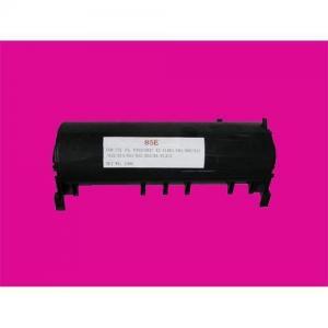 China Laser Printer Toner for Panasonic KX-FA85E/87E on sale