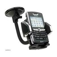 windshield ABS PU pda Car dashboard Mount Holder for GPS smartphone cellphones