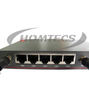 China H50 series 3G Dual SIM WCDMA-WCDMA Backup/Failover router on sale