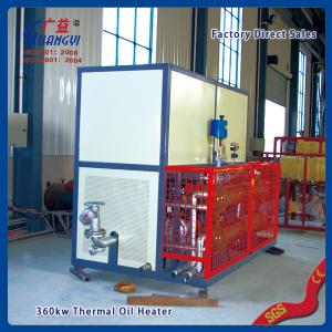 China horizontal factory direct sales heat transfer oil boiler,widely use new industrial heat tr on sale