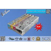 China 970xl Refillable Ink Cartridge For Hp Officejet Pro X476dw Inkjet Printers on sale