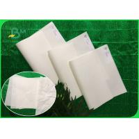 120um 144g Environmental Friendly Energy Efficient And Acid Free Stone Paper