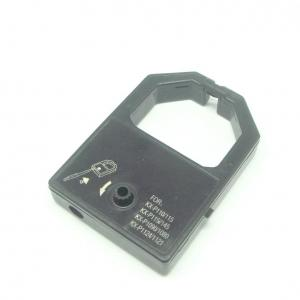 China Ink Ribbon Cassette For EF303 Medical Pouch Sealer on sale