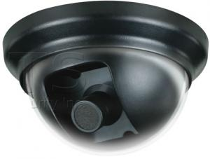 China IR color ball dome camera on sale