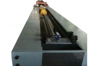 China Prestressed Horizontal Tensile Testing Machine 100 Ton Tensile Testing Equipment on sale