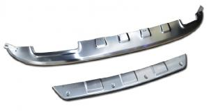 China Lexus RX 270 / RX350 / RX450 2012 2013 2014 Auto Body Kits / Fender Guard for Automobile on sale