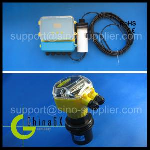 China ultrasonic probe,cheap ultrasonic sensors,ultrasonic generator,ultrasonic head,ultrasonic on sale