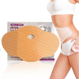 China Mymi Wonder slim patch for lower body or upper body on sale