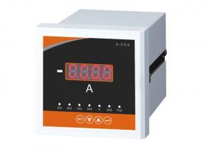 China 3 Phase Digital Multi Function Meter Energy Analyzer YMK Series Smart on sale