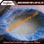 China Sodium Lauryl Ether Sulfate 70% /TEXAPON N 70 wholesale