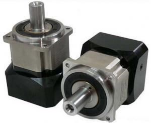 China AB Series Gear Reducer on sale