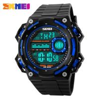China OEM Logo Multifunction Sport Watch Chime And Chrono Customized on sale