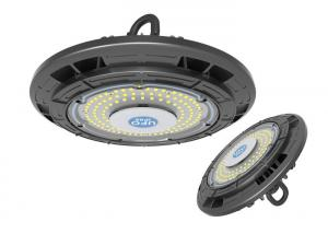 China Linear IC Driver Led High Bay Light Fixtures 60W 150W IP65 Indoor Outdoor Usage on sale
