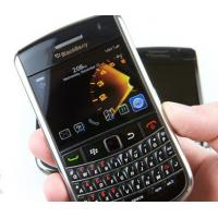 Blackberry Tour unlock code 9650 mobile phone with 65K colors TFT screen