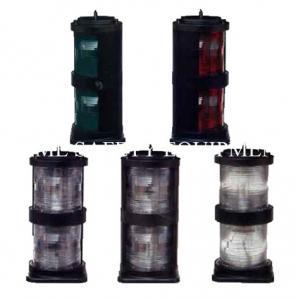 China marine navigation light marine lights on sale