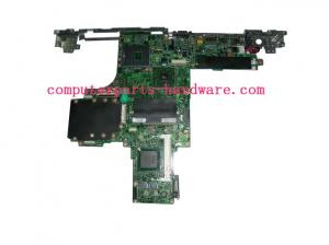 China laptop motherboard use for Sony A13CP A17CP A11C A15CP MBX-110 A1071840A  on sale