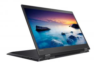 China Cheap Lenovo Flex 5 Laptop 15.6 Touch Screen 8th Gen Intel Core i7 8GB Mem 256GB SSD on sale