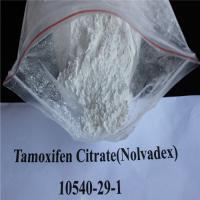 Fat Cutting Female Tamoxifen Citrate Weight Loss Steroids / Female Steroids for Weight Loss
