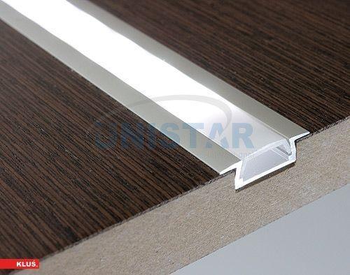 Micro k series flush mount aluminum led strip profile housing for micro k series flush mount aluminum led strip profile housing for led flexible light strips images aloadofball Images