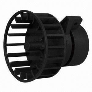 China DC Motor, Waterproof Motor, 24V Brushless Motor on sale