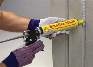 China All Purposes Polyurethane Sealant, Repairing Sealant on sale