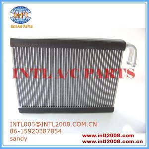 China EVAPORATOR ,air conditioning fit for KOBELCO SK330-8/SK350LC-8 on sale