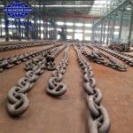 aohai studlink anchor chain studless anchor chain