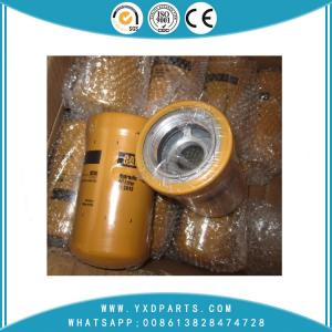 China Supply CAT Carter 4I-3948 oil filter excavator parts on sale