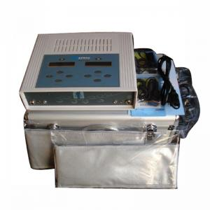 China aqua detox foot spa machine AH-E67 on sale