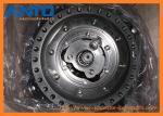 LQ15V00020F1 LQ15V00020F5 Excavator Final Drive For Kobelco SK260-8 SK235 Travel Motor