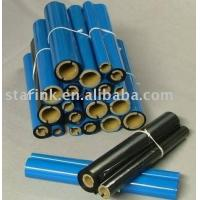 Sell Fax Ink Film