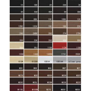 China Dark Brown Hair Color Chart Hair Micro Ring 4A Grade For Yaki Straight on sale