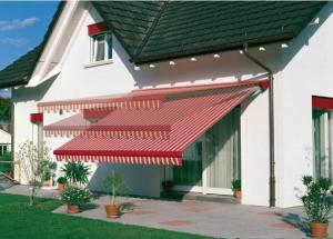 China factory high quality awning components /  awning parts / awning manufacturer on sale