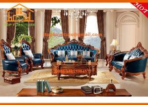 Strange European Style Antique Luxury Royal New Model Teak Wood 7 Uwap Interior Chair Design Uwaporg
