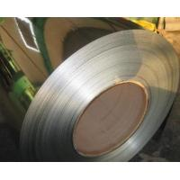 China SPCC DX51D ZINC Cold Rolled Coil Hot Dipped Galvalume Steel Coil Sheet Plate GL on sale