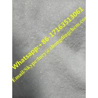 maf 2-me-maf  hot sell high purity top quality (Skype:lucy.zhang121)