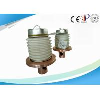 China Porcelainous NDT Industrial X Ray Tubes 250KV With Nine Core Socket on sale