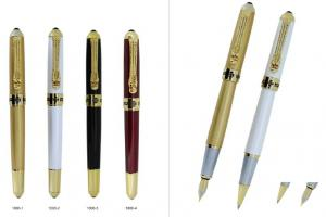 China Ballpoint Pen/Fountain Pen/Roller Pen 1000 series on sale
