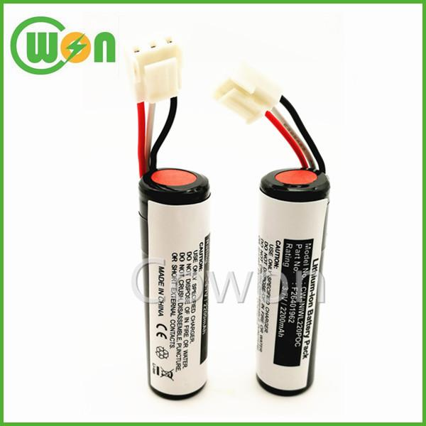 Ingenico IWL220 battery Ingenico IWL250 battery Ingenico
