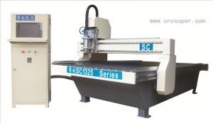 China CNC miling machine SC1325 WATER COOLED on sale