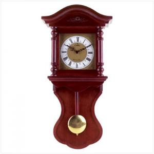 China decorative wall Clock on sale